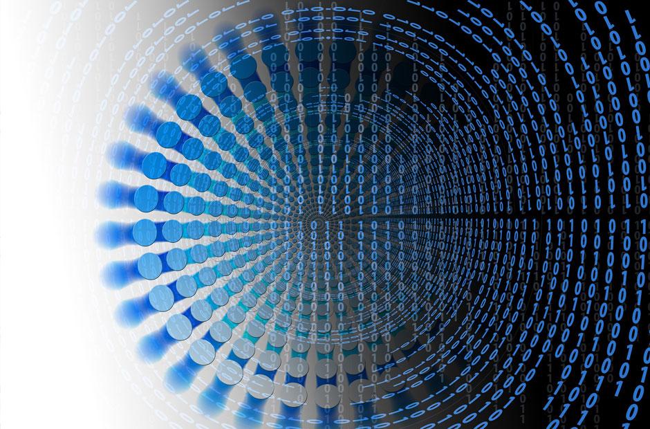 Datenbankanwendungen