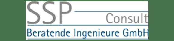 SSP Consult - Beratende Ingenieure GmbH
